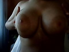 free chubby porn clips
