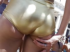 tight pussy porn clips