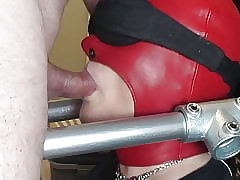 free forced porn clips