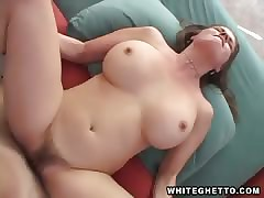 free pov porn clips