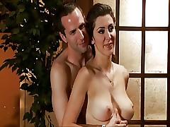 free swingers porn
