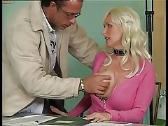 free secretary porn clips