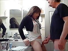 free shower porn clips