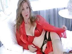 shaggy porn