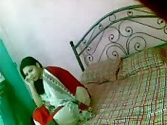 free private home clips porn
